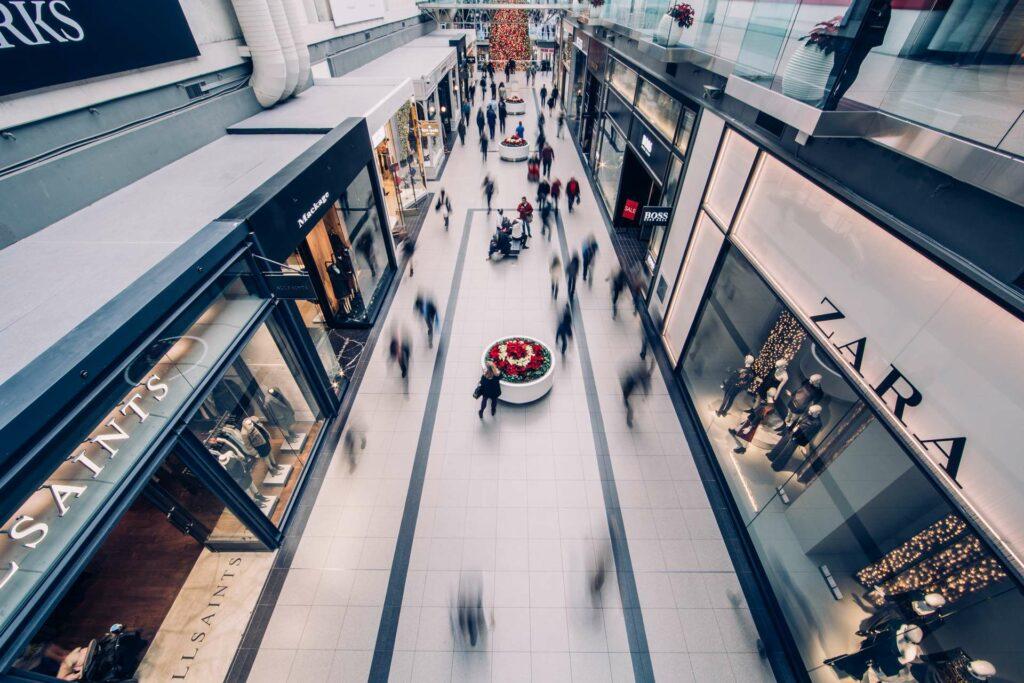 Jak zaoszczędzić na zakupach bez wyrzeczeń?